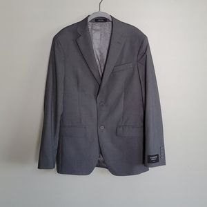 Nordstrom men's  shop suit jackt